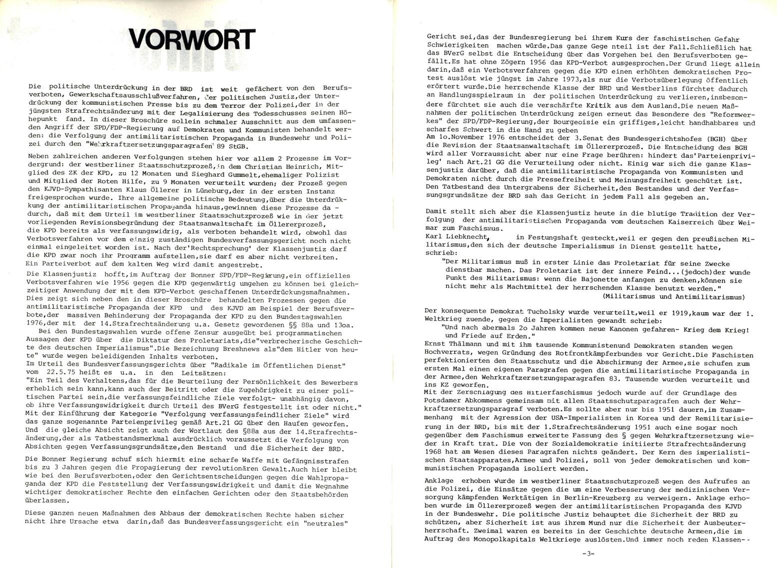 KPDAO_1976_Staatsschutzparagrafen_02