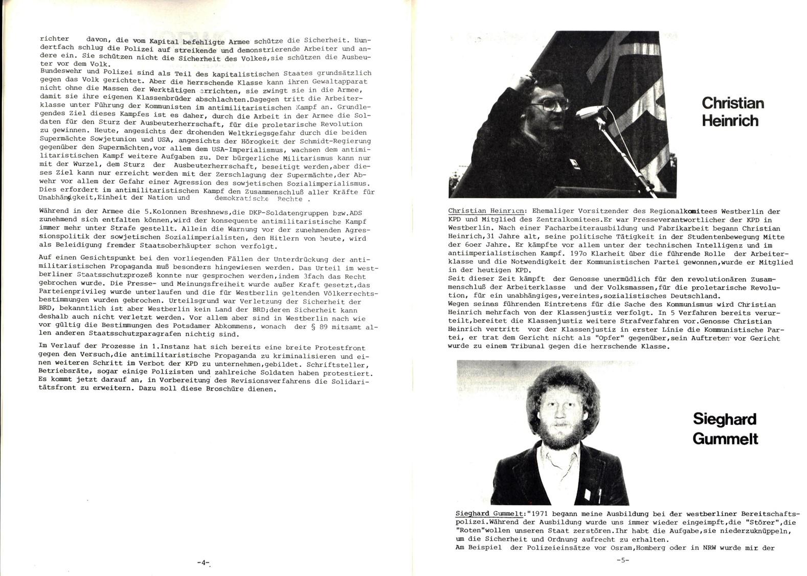 KPDAO_1976_Staatsschutzparagrafen_03