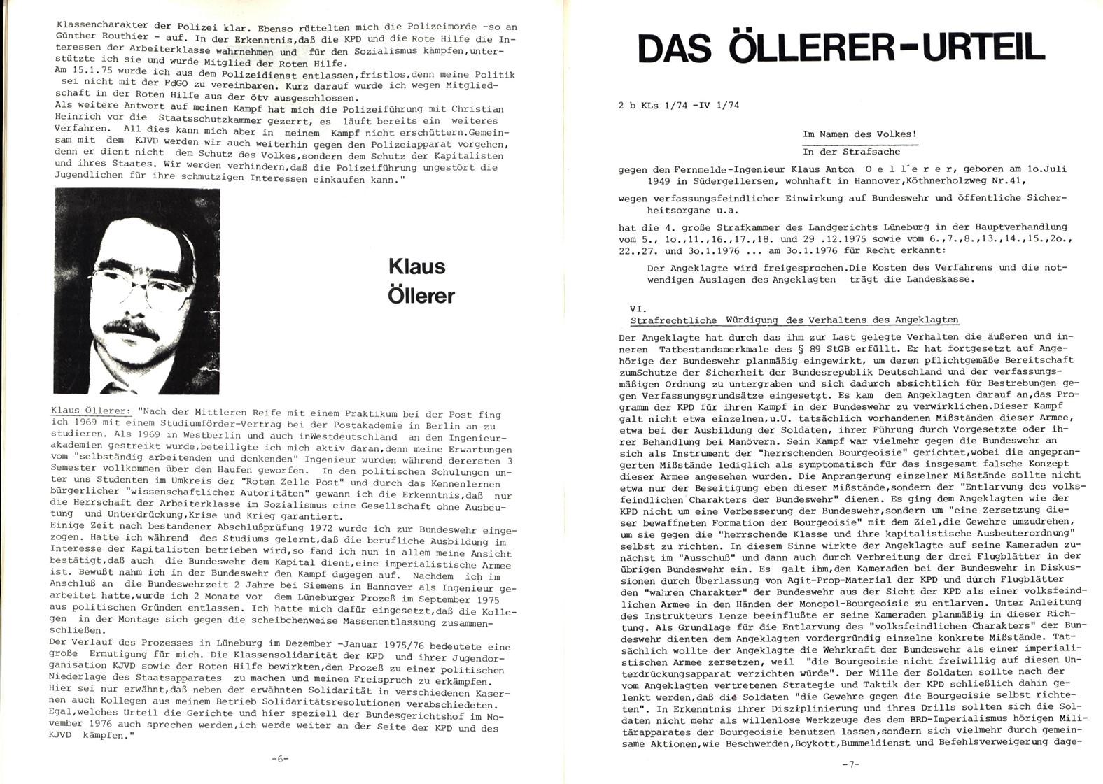 KPDAO_1976_Staatsschutzparagrafen_04