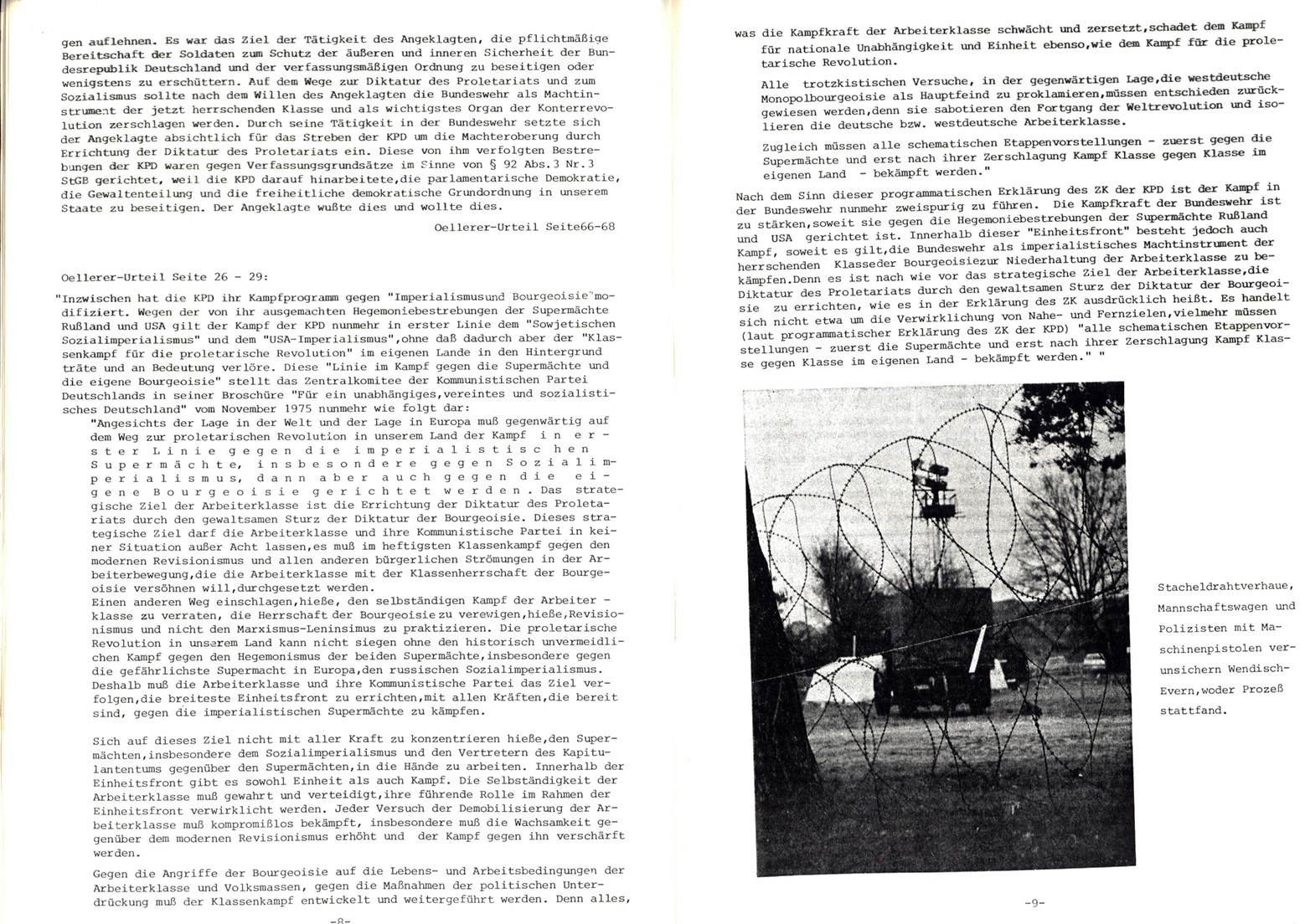 KPDAO_1976_Staatsschutzparagrafen_05