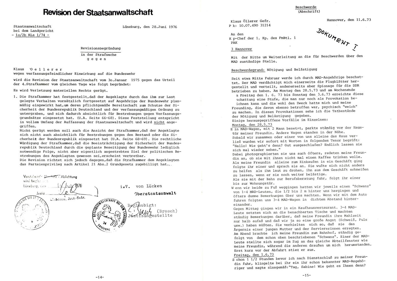 KPDAO_1976_Staatsschutzparagrafen_08