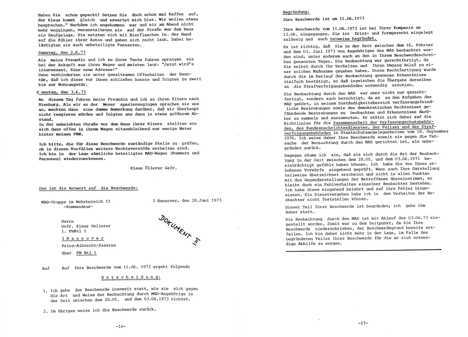 KPDAO_1976_Staatsschutzparagrafen_09