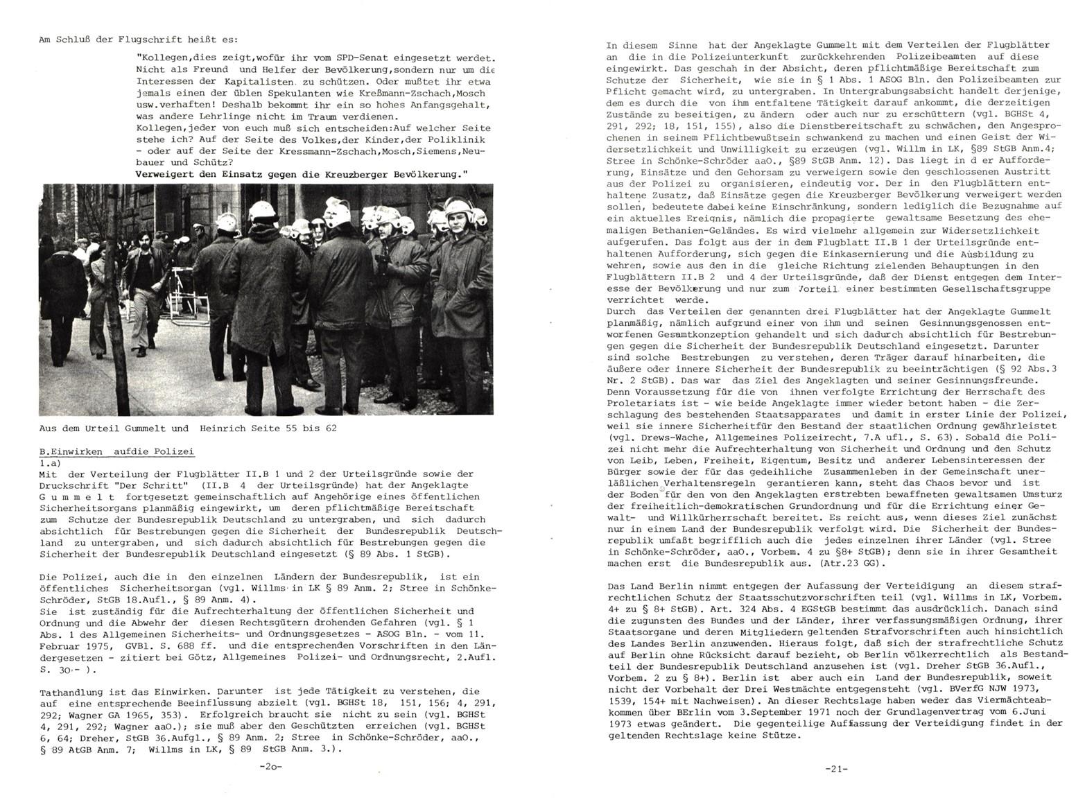 KPDAO_1976_Staatsschutzparagrafen_11