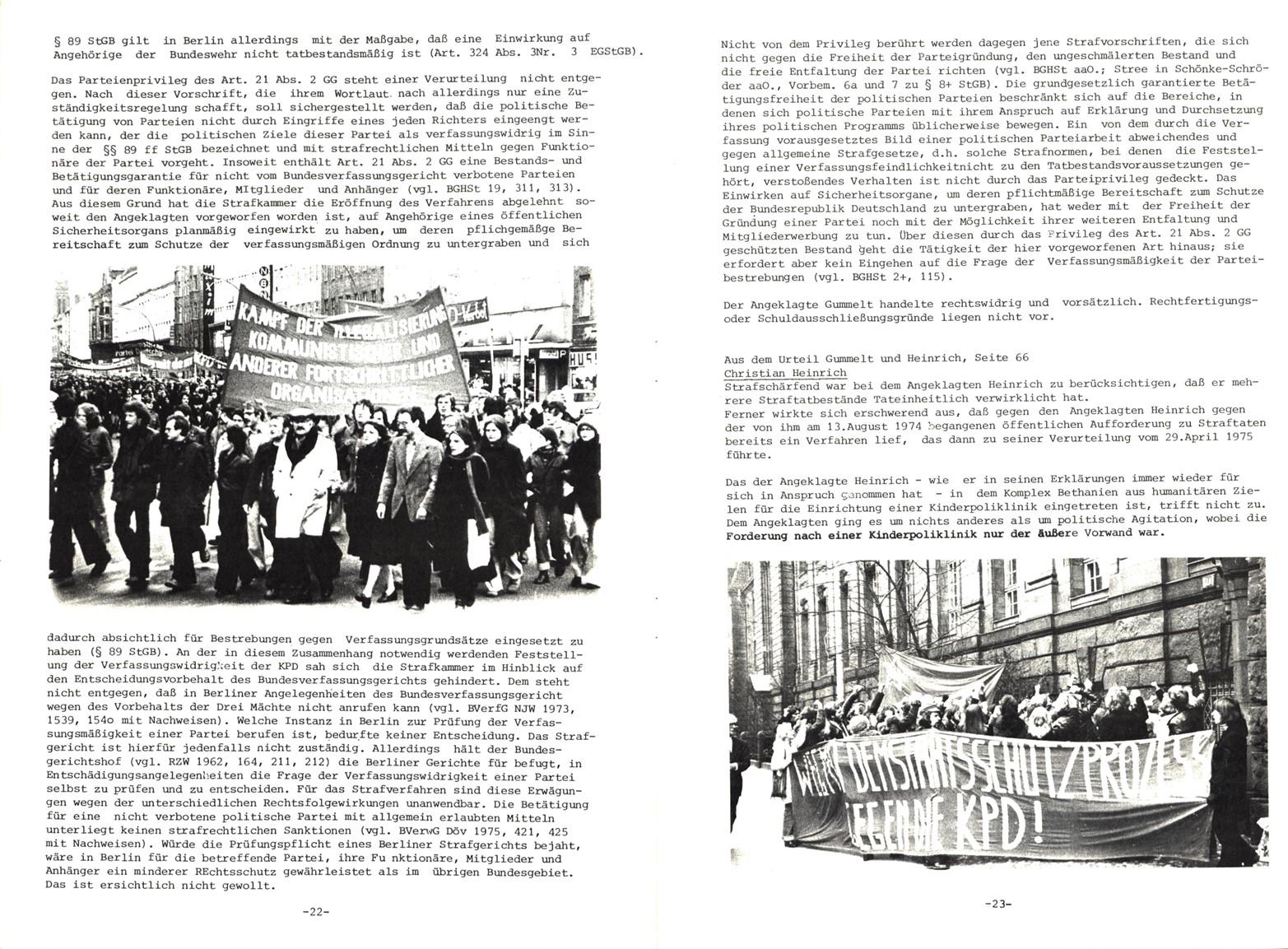 KPDAO_1976_Staatsschutzparagrafen_12