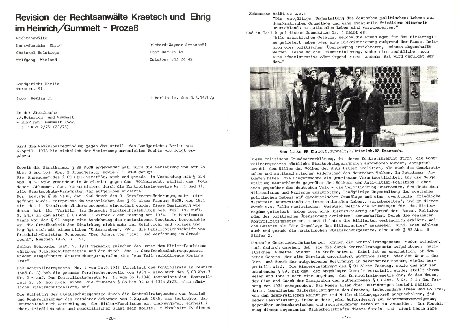 KPDAO_1976_Staatsschutzparagrafen_14