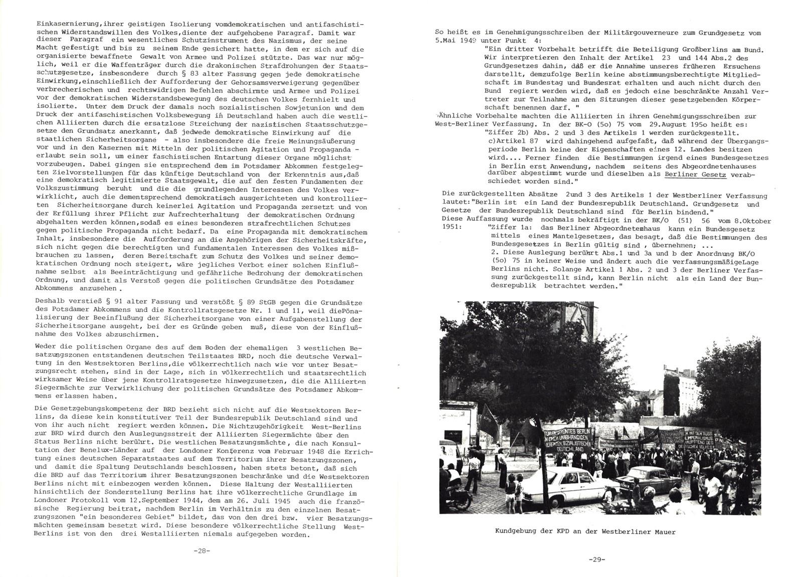 KPDAO_1976_Staatsschutzparagrafen_15