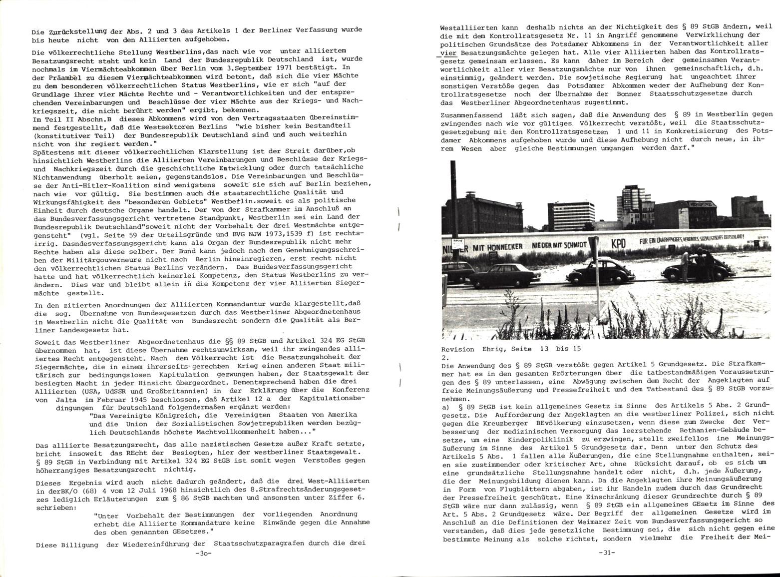 KPDAO_1976_Staatsschutzparagrafen_16