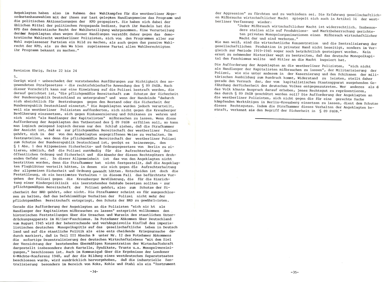 KPDAO_1976_Staatsschutzparagrafen_18