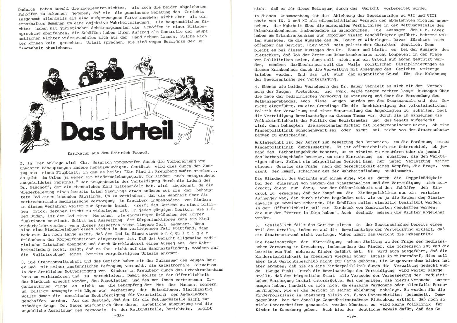 KPDAO_1976_Staatsschutzparagrafen_20