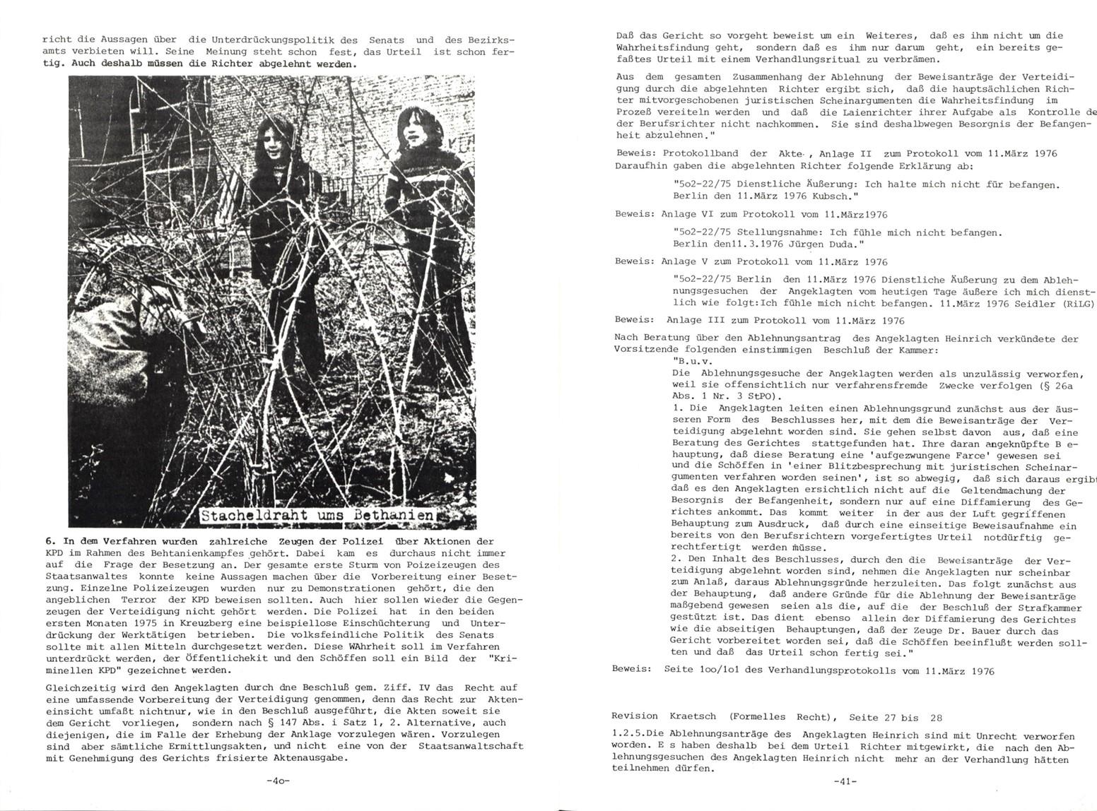 KPDAO_1976_Staatsschutzparagrafen_21