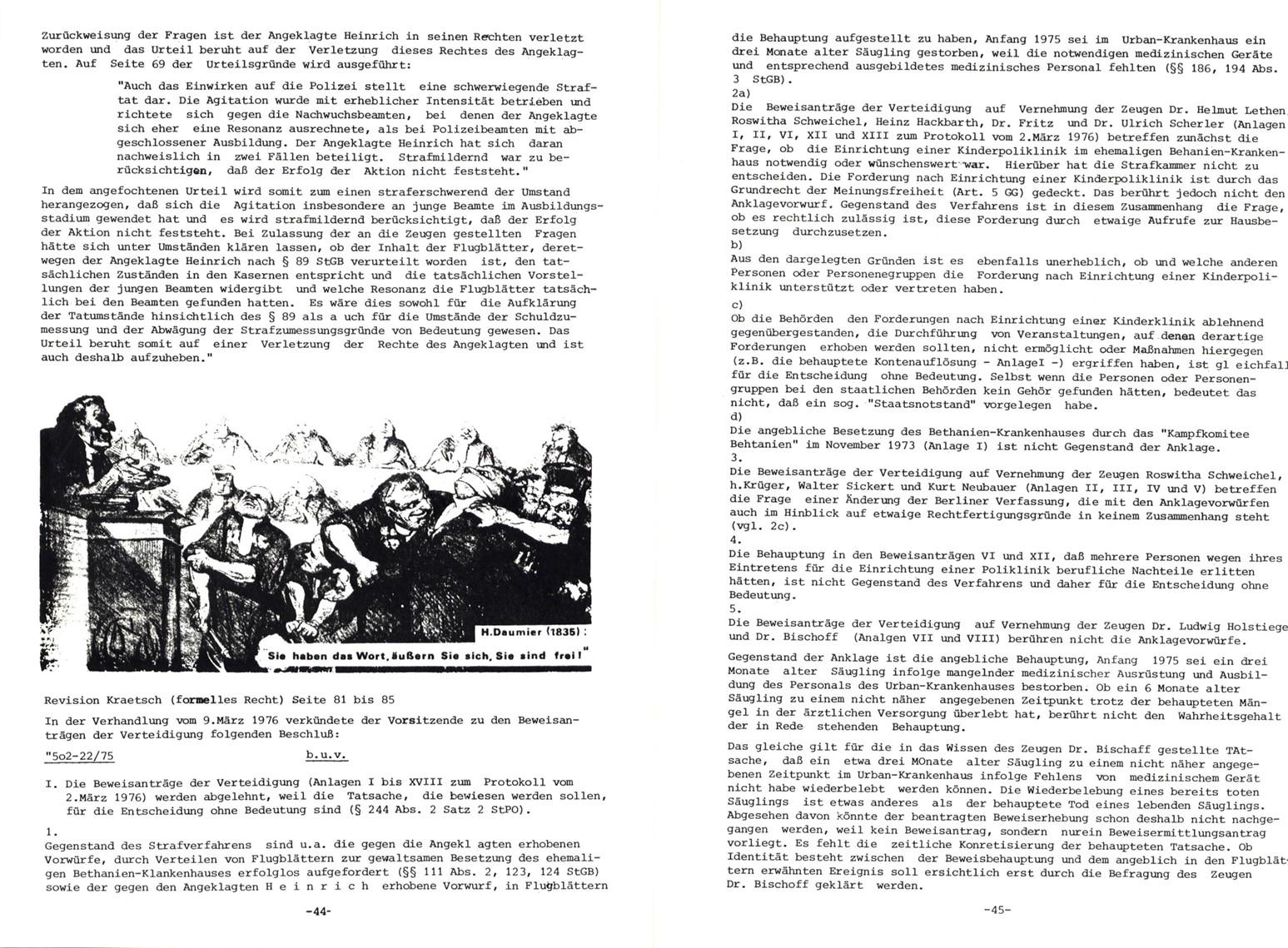 KPDAO_1976_Staatsschutzparagrafen_23