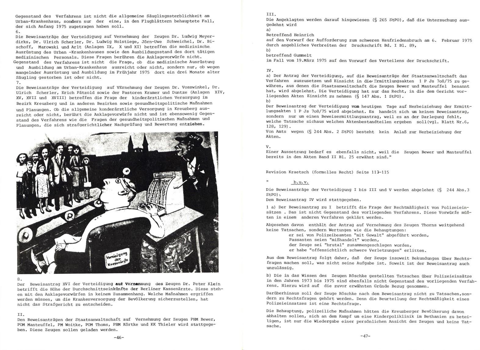 KPDAO_1976_Staatsschutzparagrafen_24