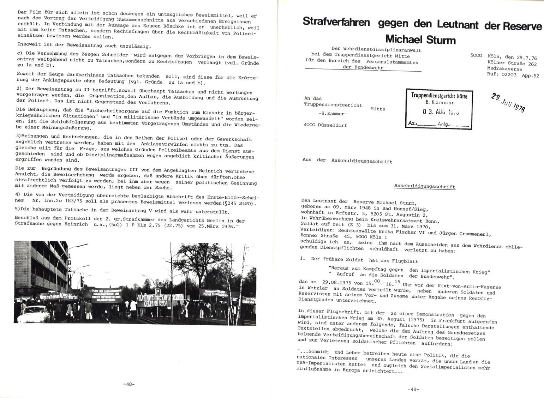 KPDAO_1976_Staatsschutzparagrafen_25