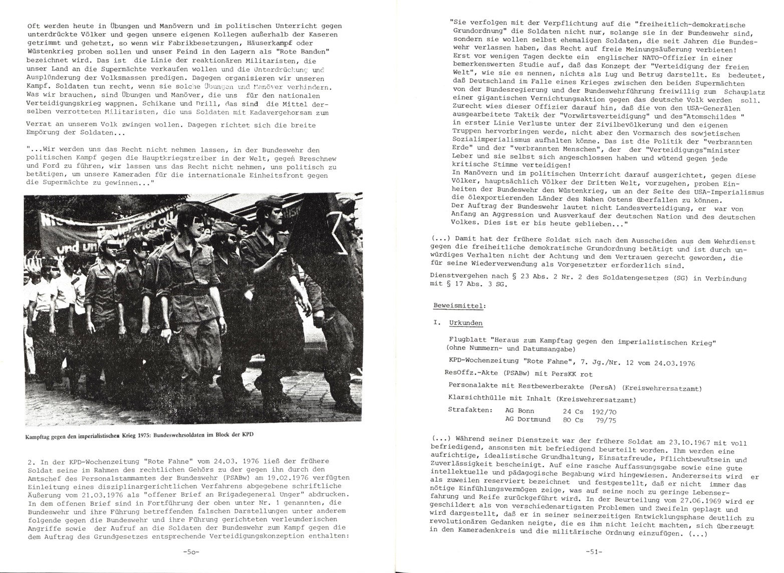 KPDAO_1976_Staatsschutzparagrafen_26