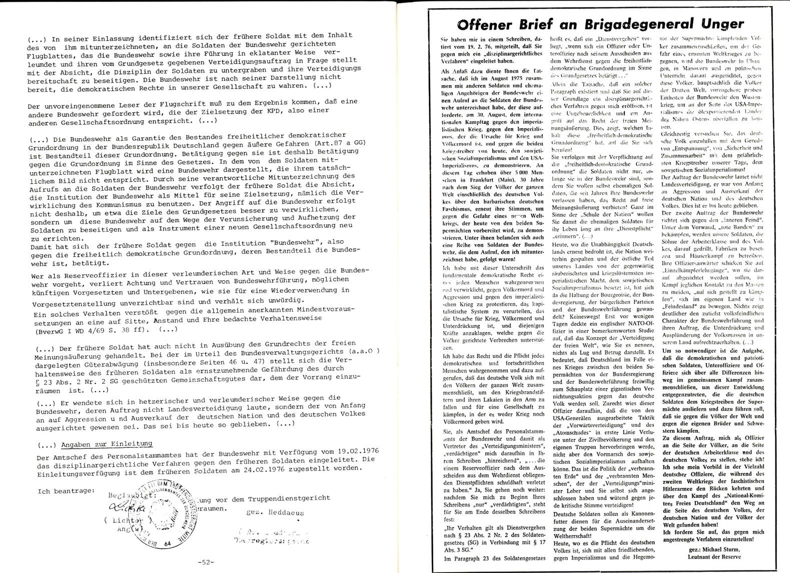 KPDAO_1976_Staatsschutzparagrafen_27