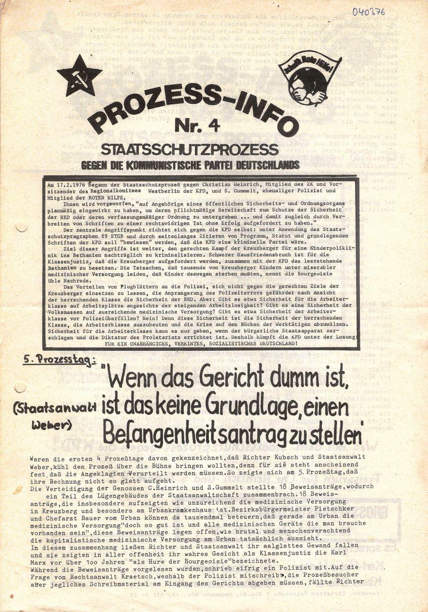 KPD_Staatsschutz003
