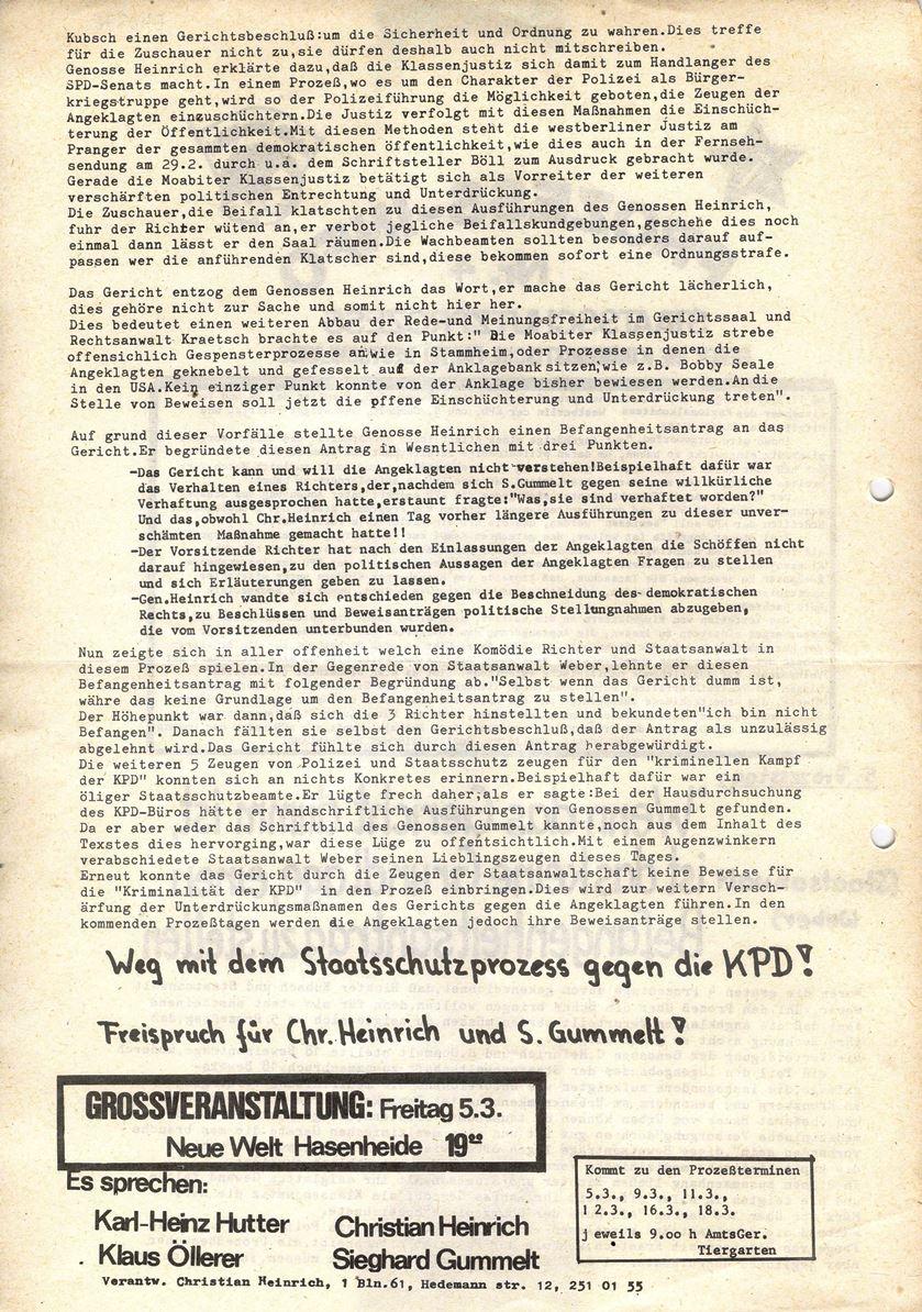KPD_Staatsschutz004