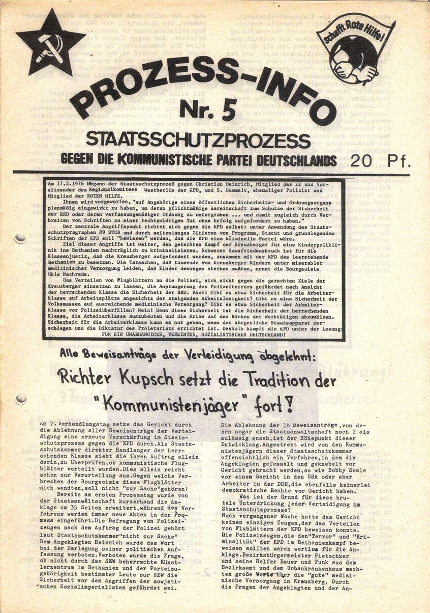 KPD_Staatsschutz005