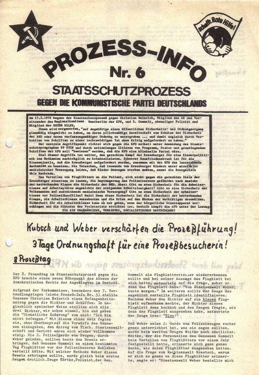 KPD_Staatsschutz013