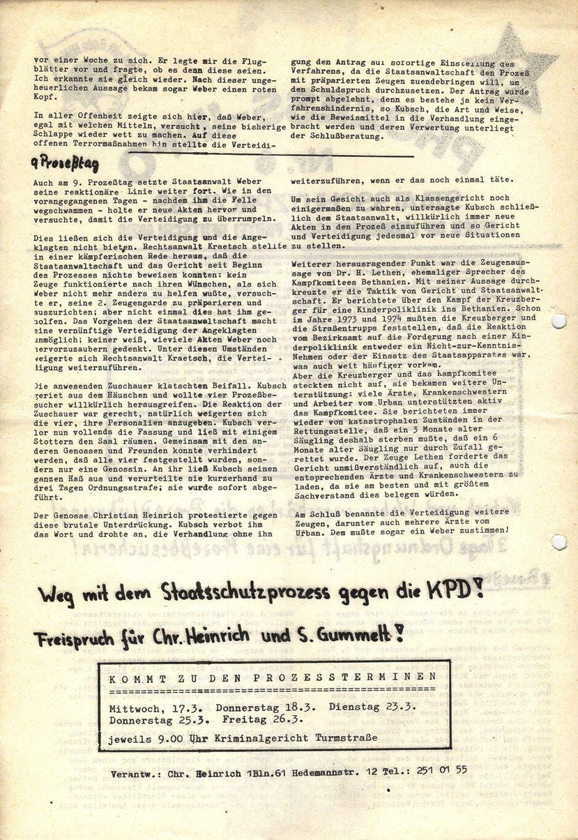 KPD_Staatsschutz014