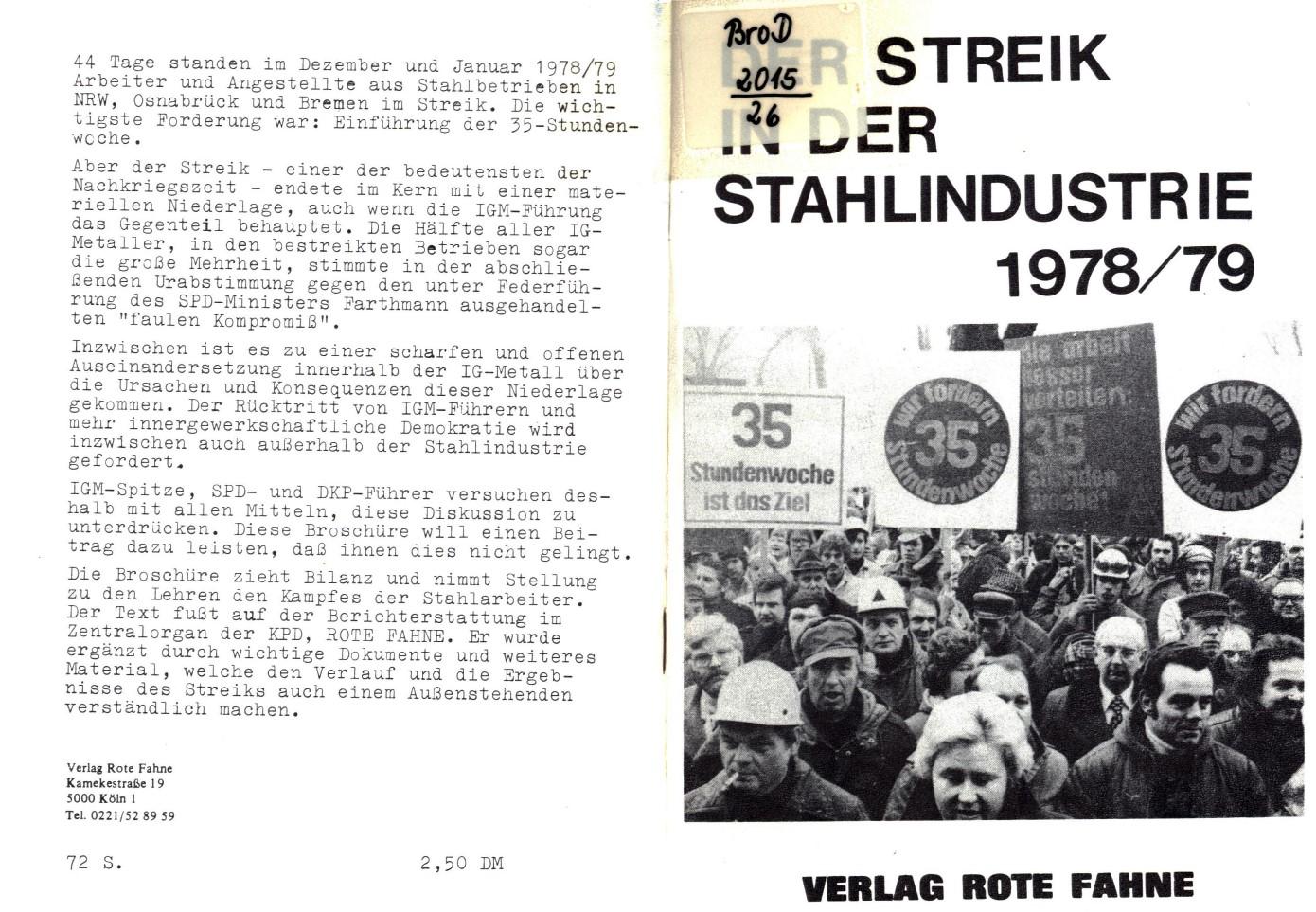 KPDAO_1979_Streik_in_der_Stahlindustrie_01