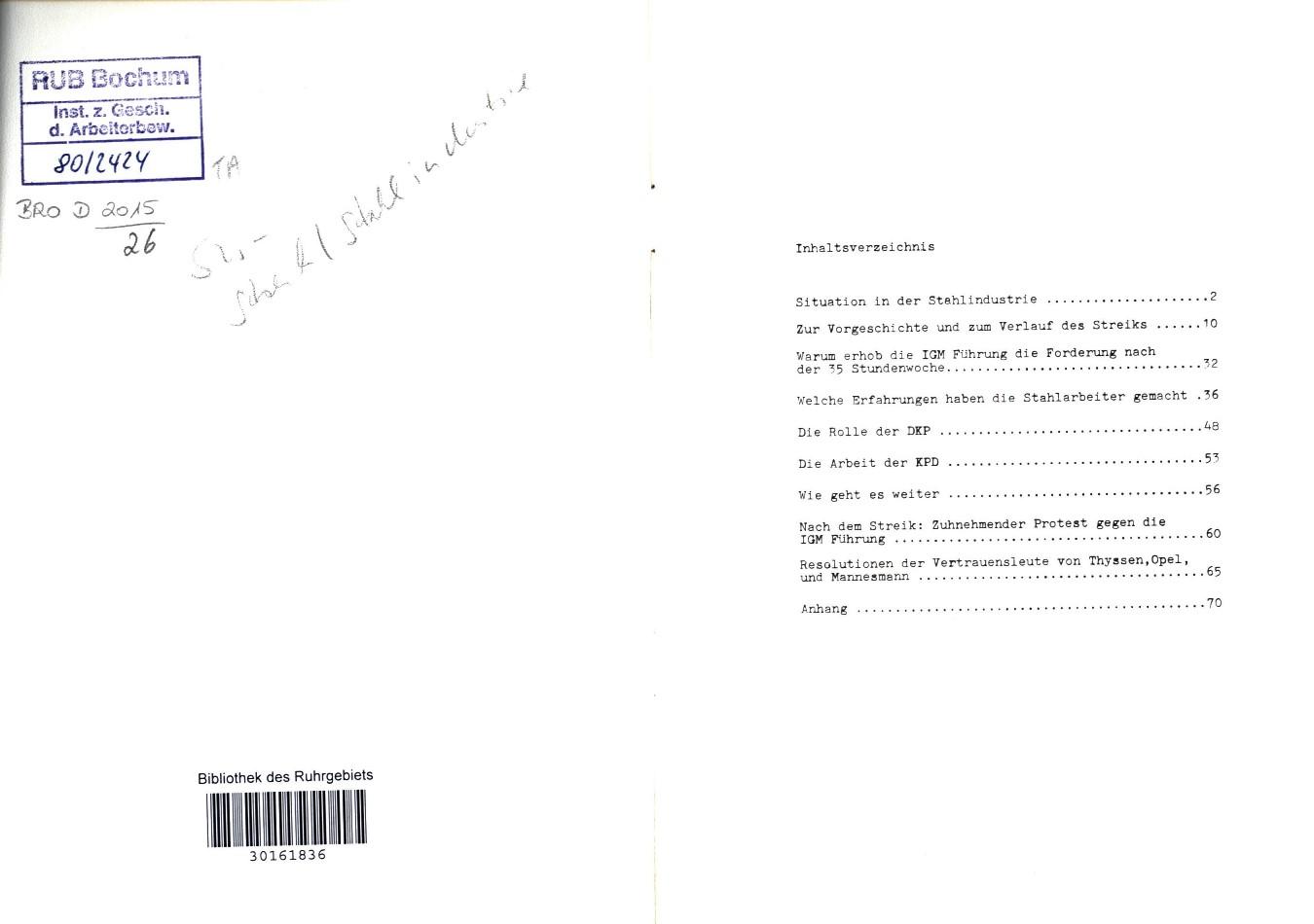 KPDAO_1979_Streik_in_der_Stahlindustrie_02