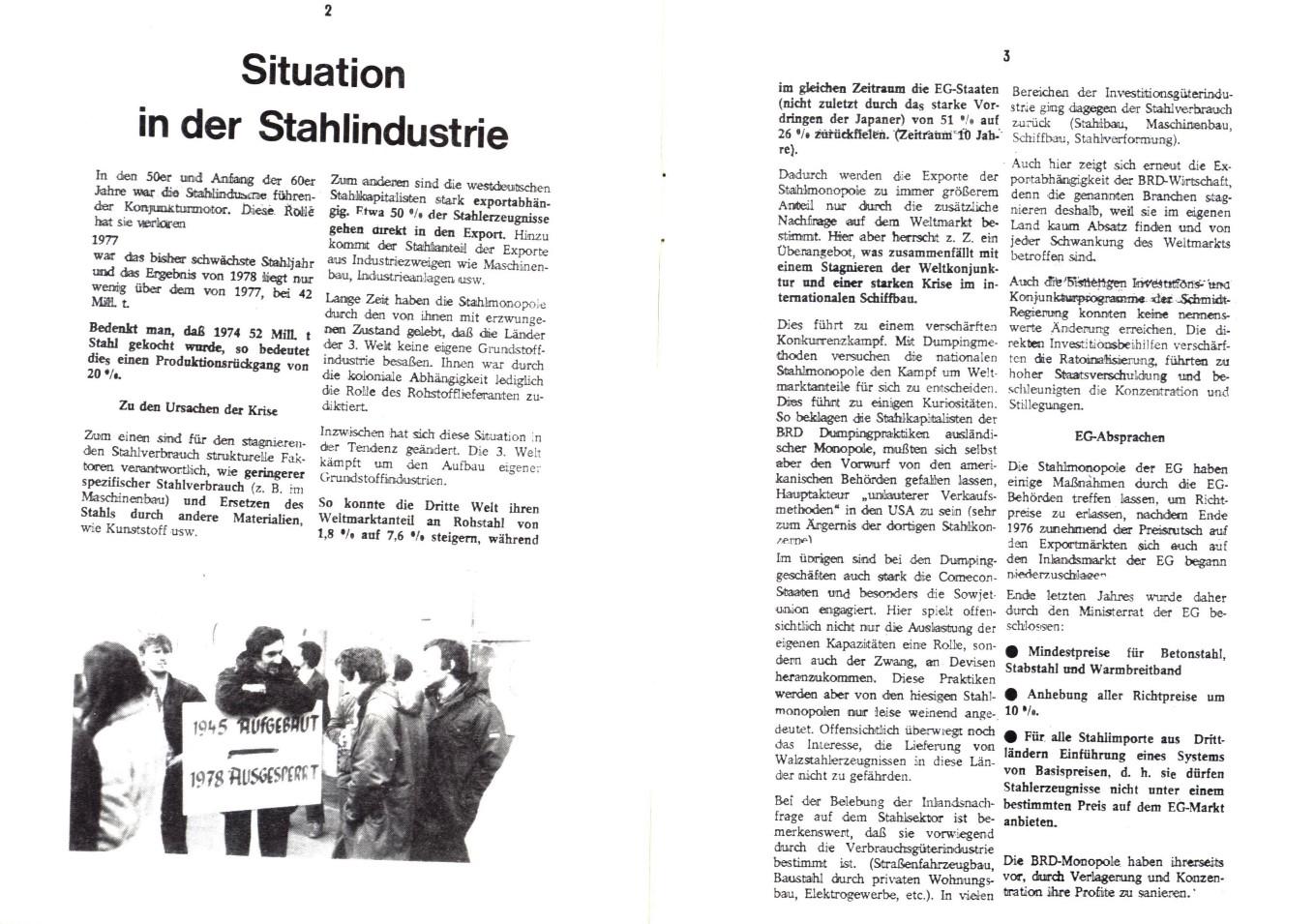 KPDAO_1979_Streik_in_der_Stahlindustrie_03