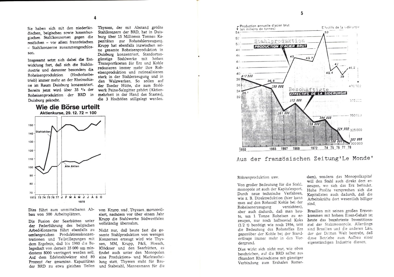 KPDAO_1979_Streik_in_der_Stahlindustrie_04