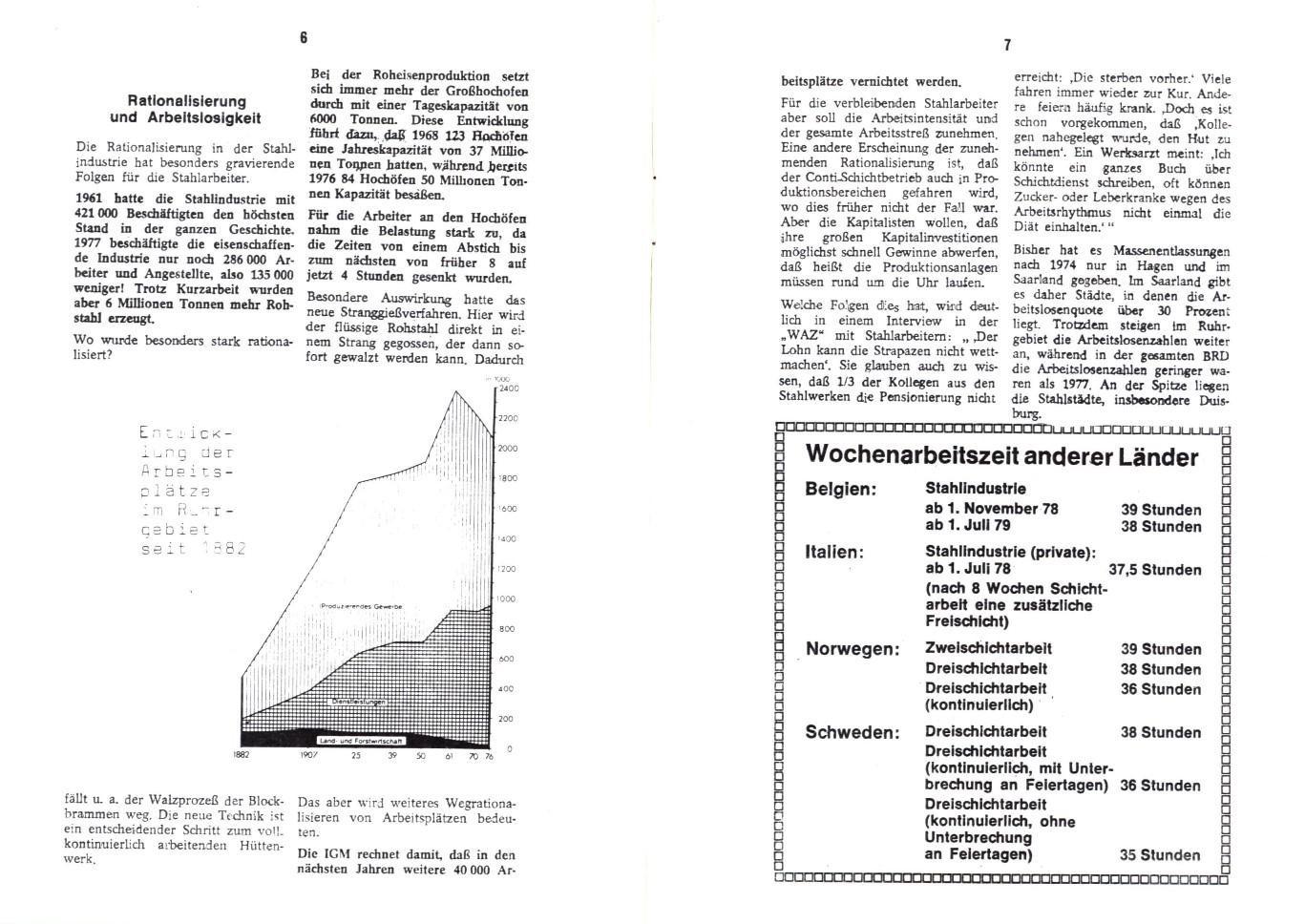 KPDAO_1979_Streik_in_der_Stahlindustrie_05