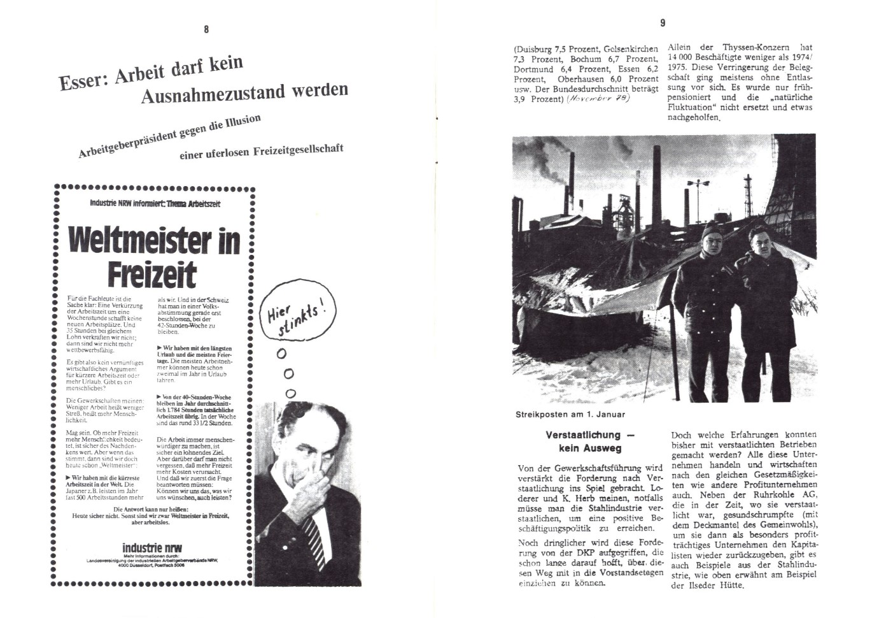 KPDAO_1979_Streik_in_der_Stahlindustrie_06