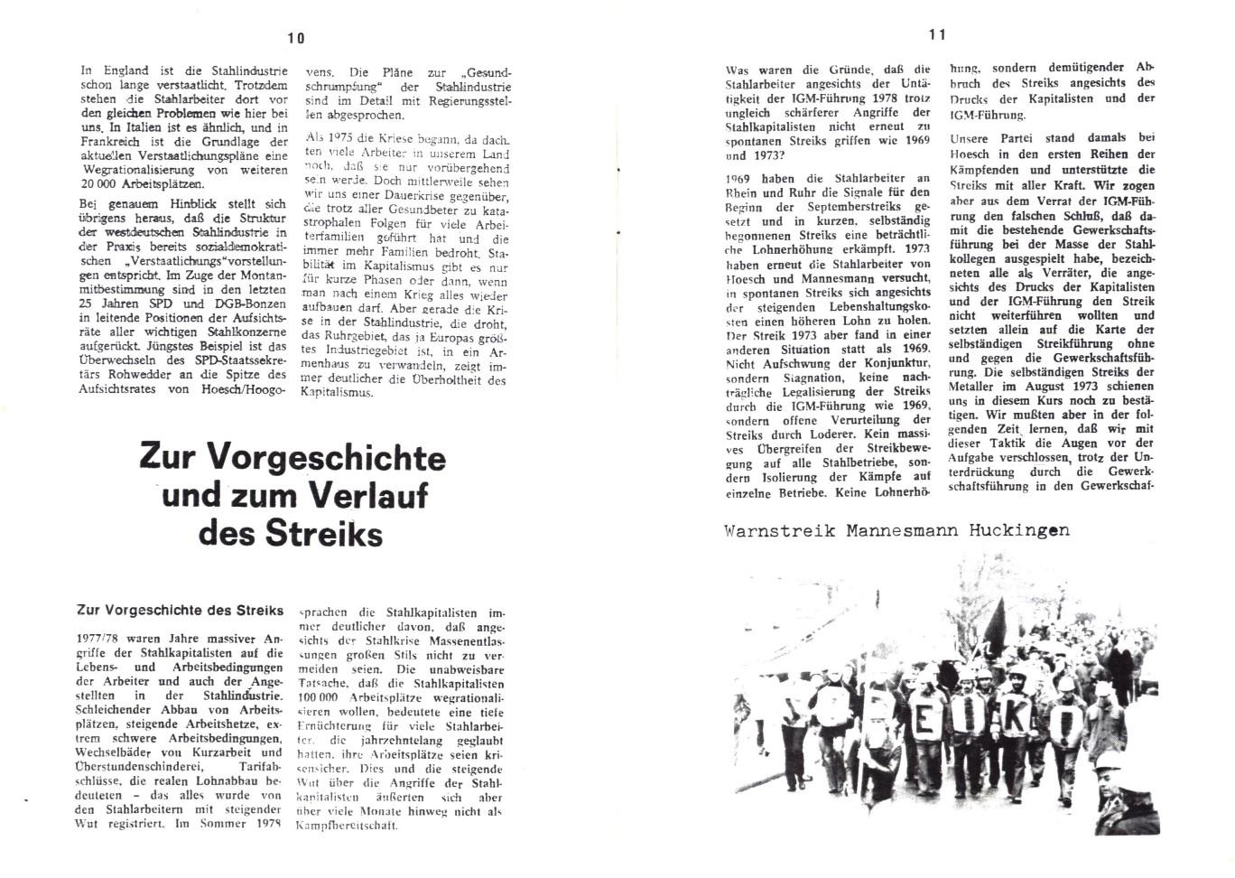 KPDAO_1979_Streik_in_der_Stahlindustrie_07
