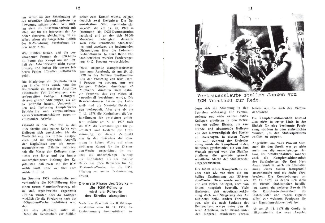 KPDAO_1979_Streik_in_der_Stahlindustrie_08
