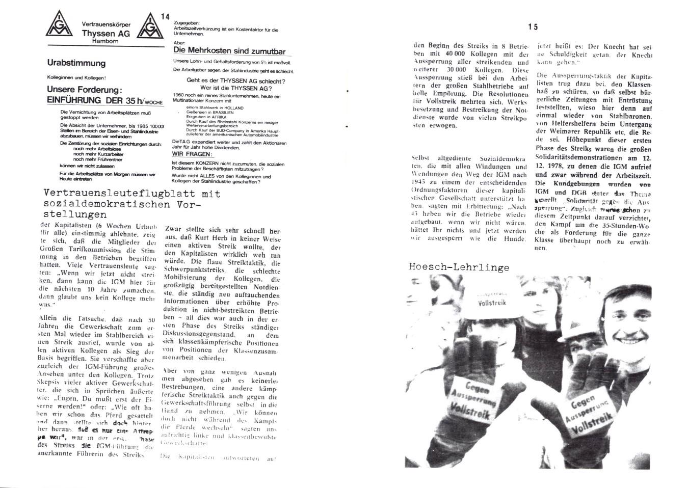 KPDAO_1979_Streik_in_der_Stahlindustrie_09