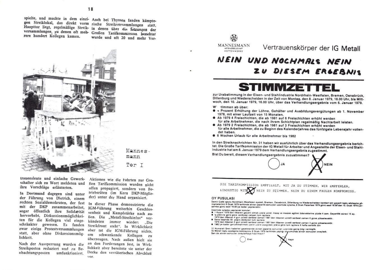 KPDAO_1979_Streik_in_der_Stahlindustrie_11