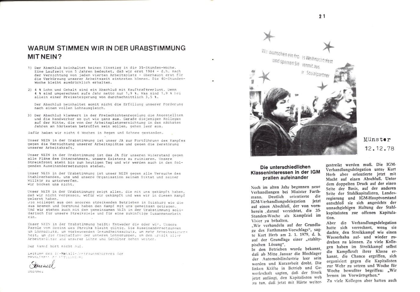 KPDAO_1979_Streik_in_der_Stahlindustrie_12