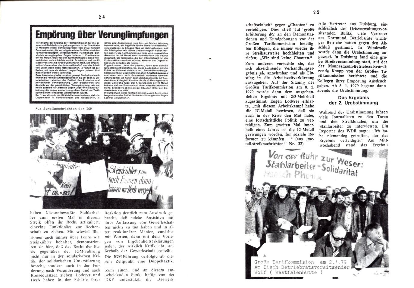 KPDAO_1979_Streik_in_der_Stahlindustrie_14