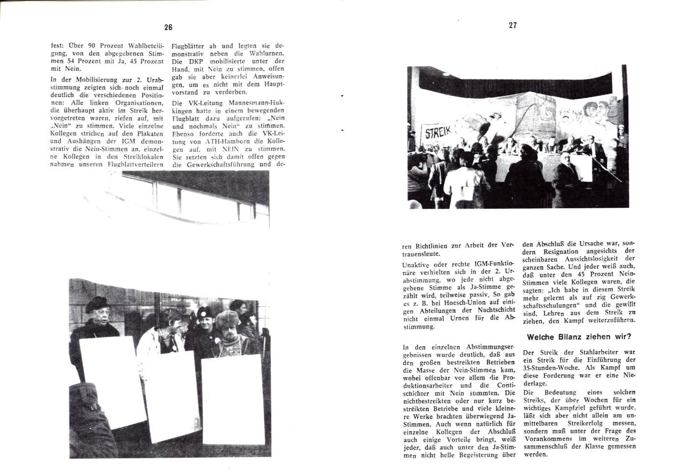 KPDAO_1979_Streik_in_der_Stahlindustrie_15