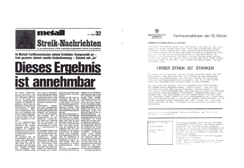 KPDAO_1979_Streik_in_der_Stahlindustrie_16