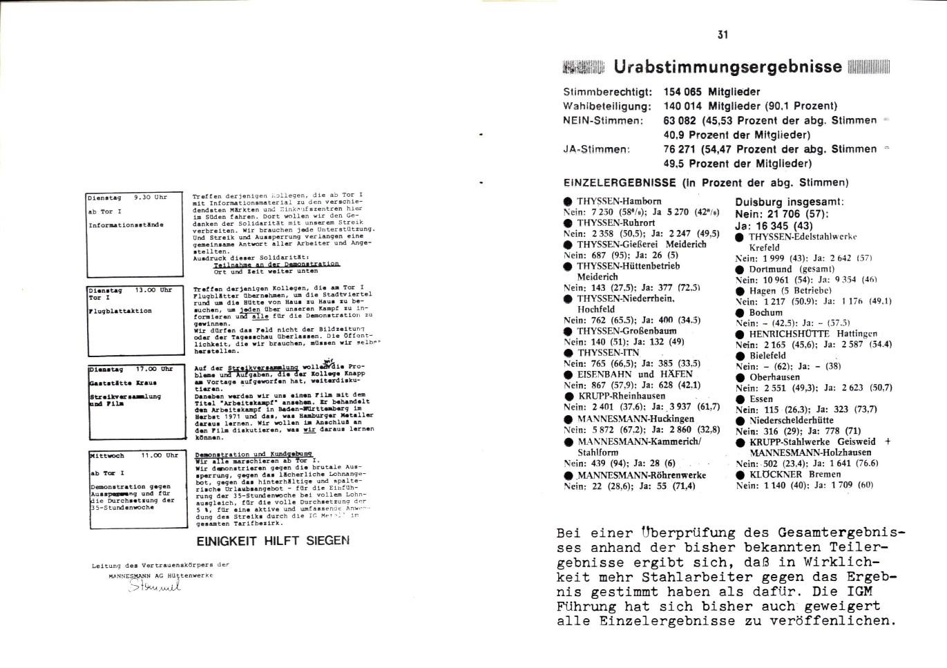 KPDAO_1979_Streik_in_der_Stahlindustrie_17