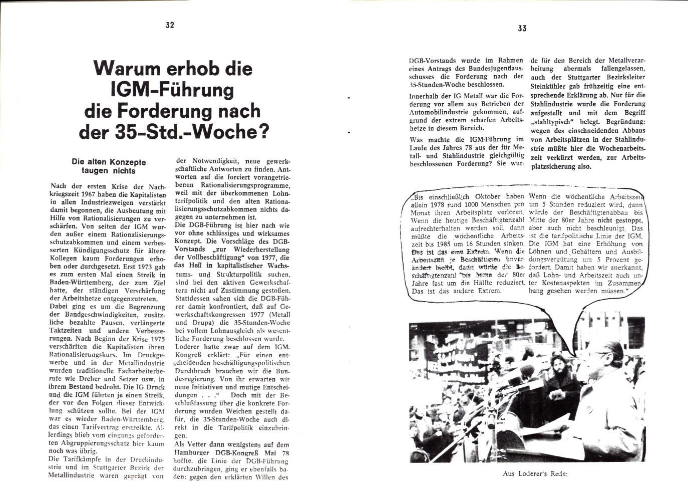 KPDAO_1979_Streik_in_der_Stahlindustrie_18