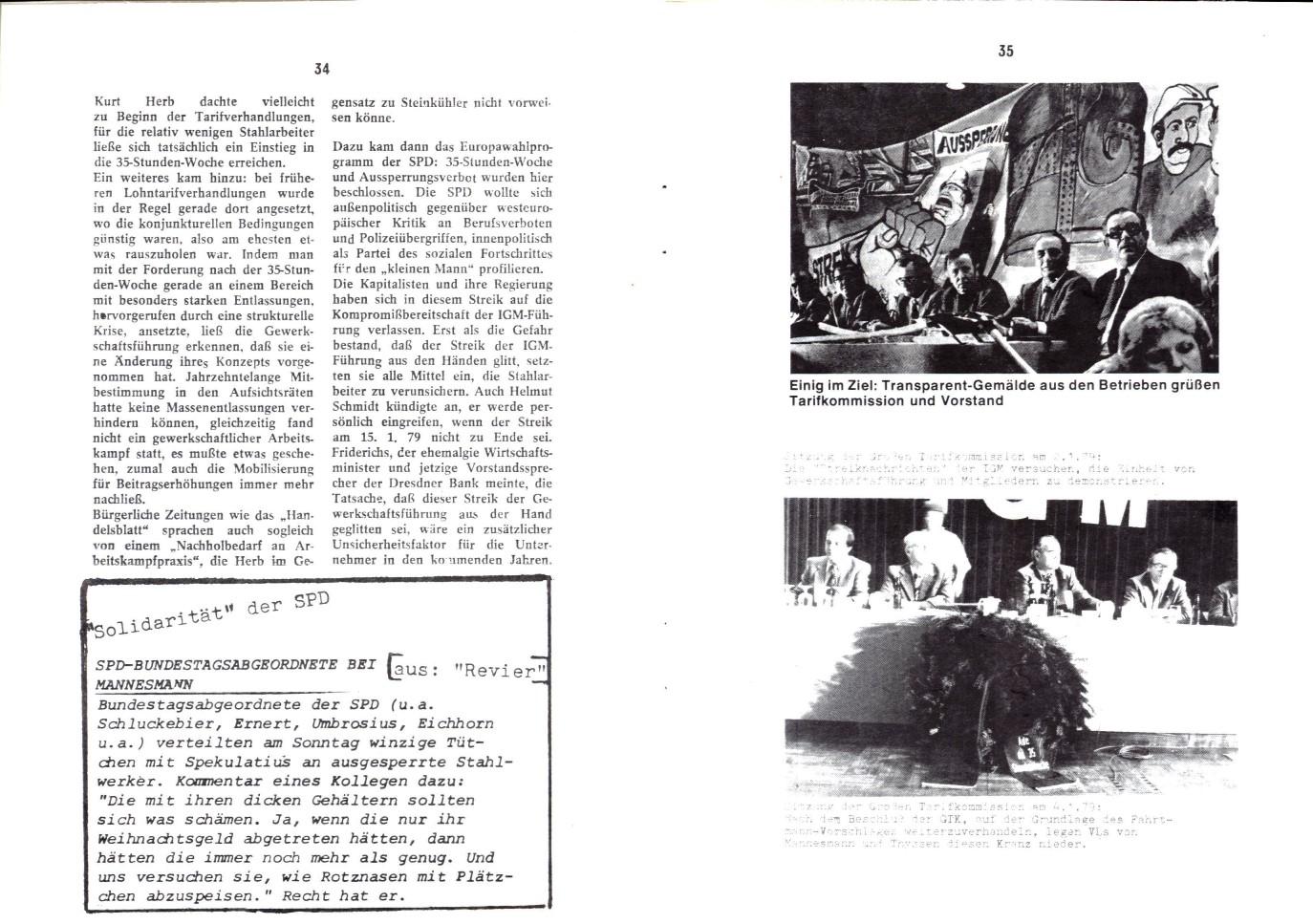 KPDAO_1979_Streik_in_der_Stahlindustrie_19