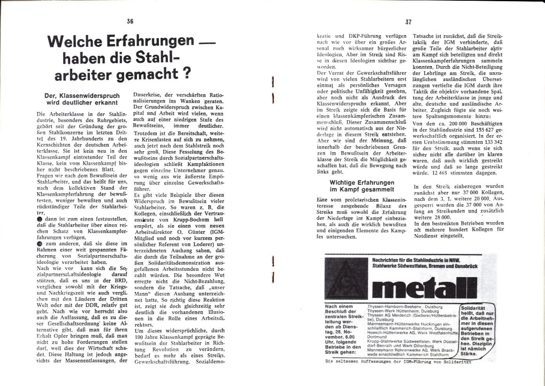 KPDAO_1979_Streik_in_der_Stahlindustrie_20