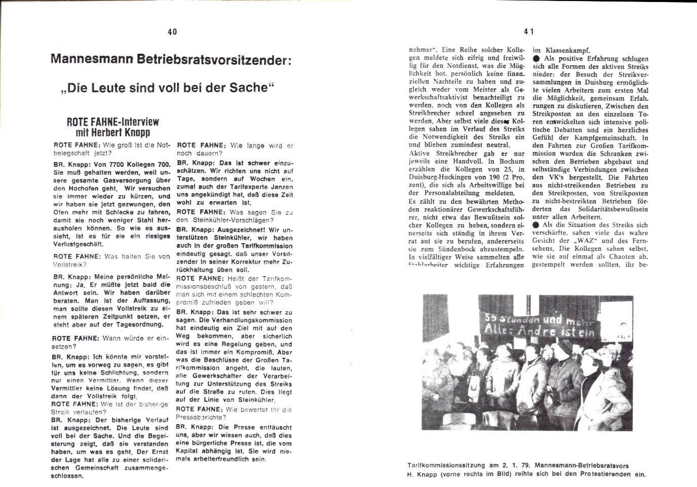 KPDAO_1979_Streik_in_der_Stahlindustrie_22