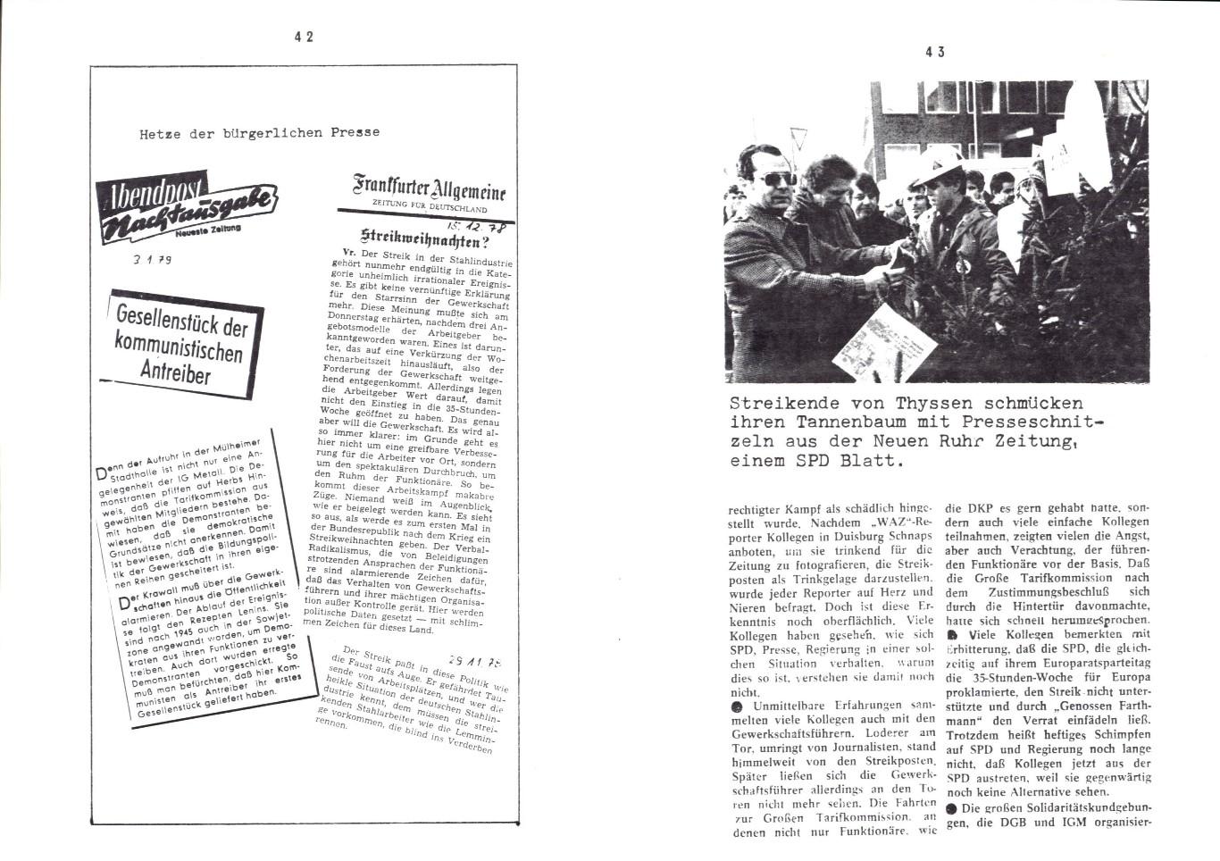 KPDAO_1979_Streik_in_der_Stahlindustrie_23