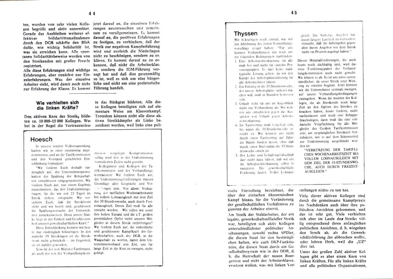 KPDAO_1979_Streik_in_der_Stahlindustrie_24