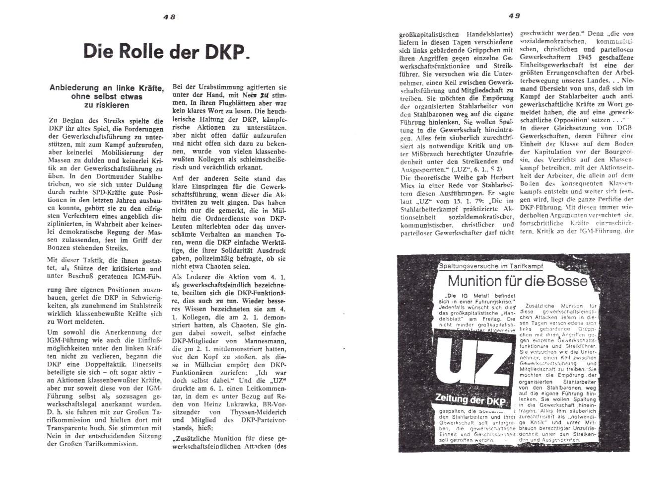 KPDAO_1979_Streik_in_der_Stahlindustrie_26