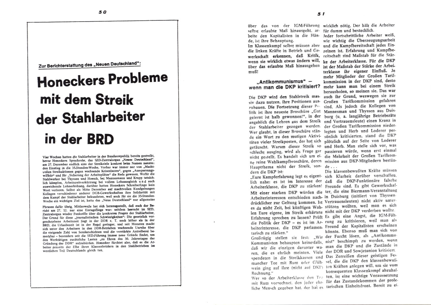 KPDAO_1979_Streik_in_der_Stahlindustrie_27