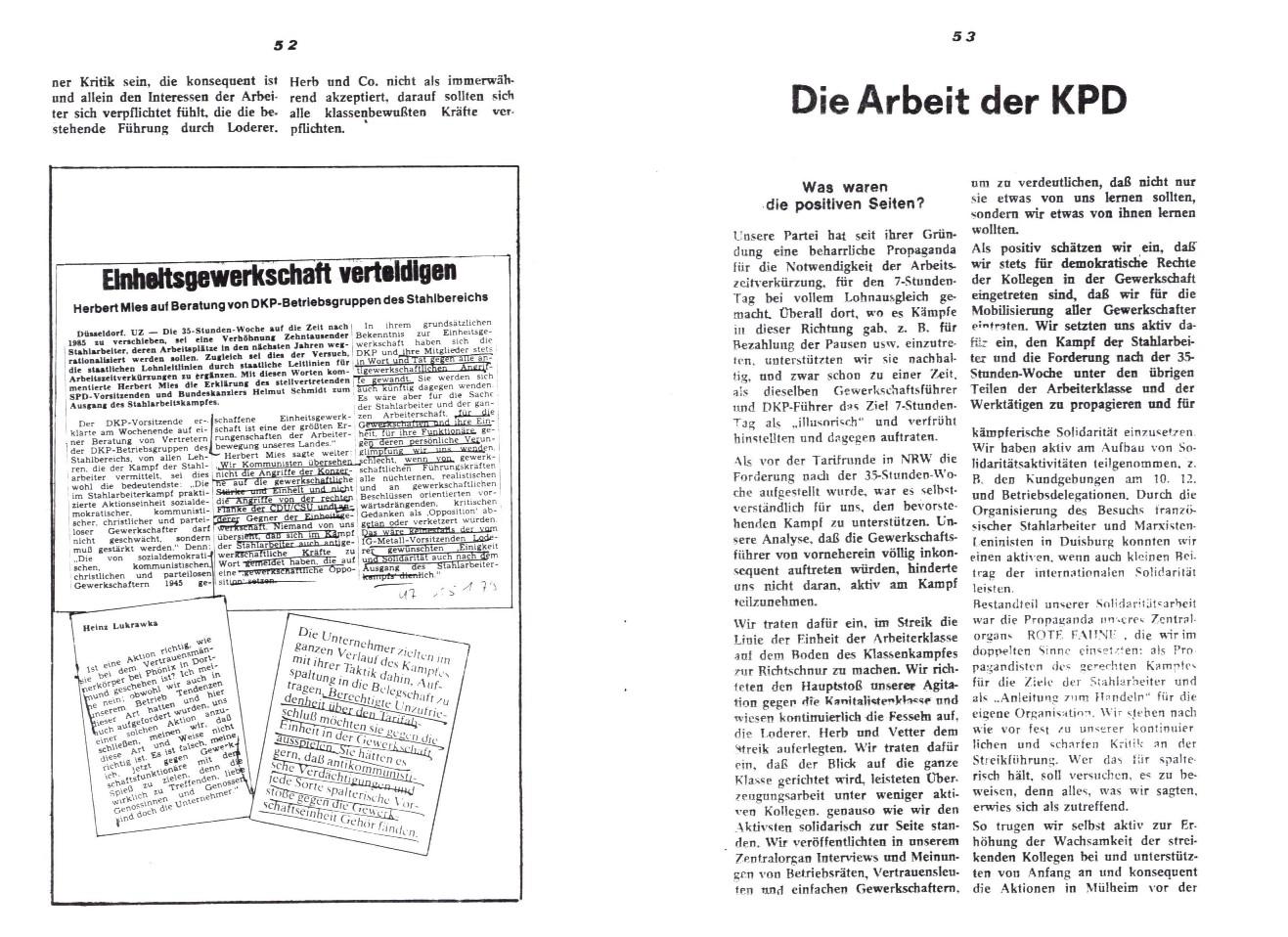 KPDAO_1979_Streik_in_der_Stahlindustrie_28