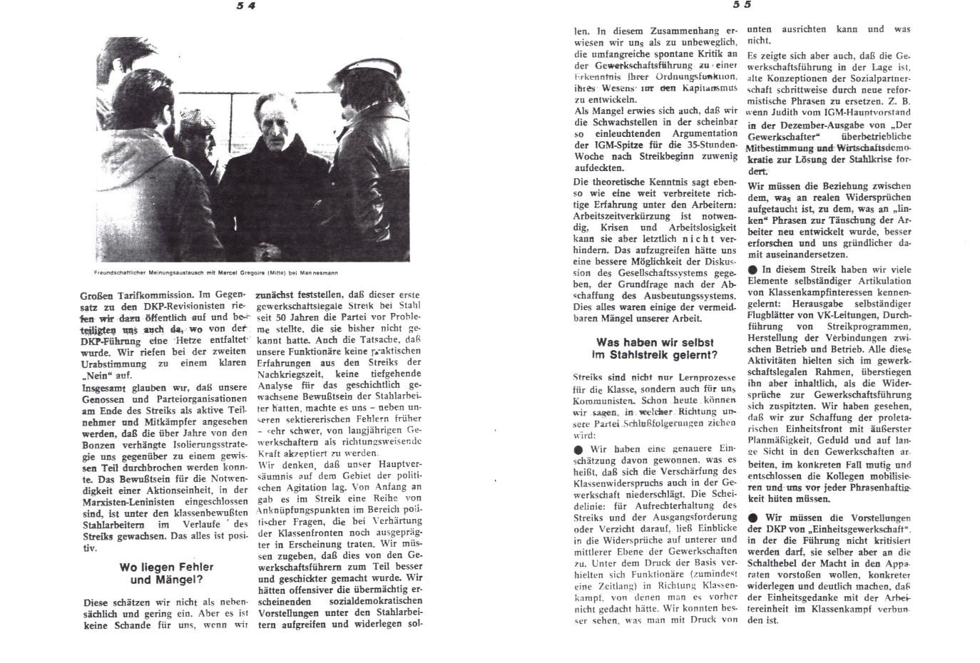 KPDAO_1979_Streik_in_der_Stahlindustrie_29