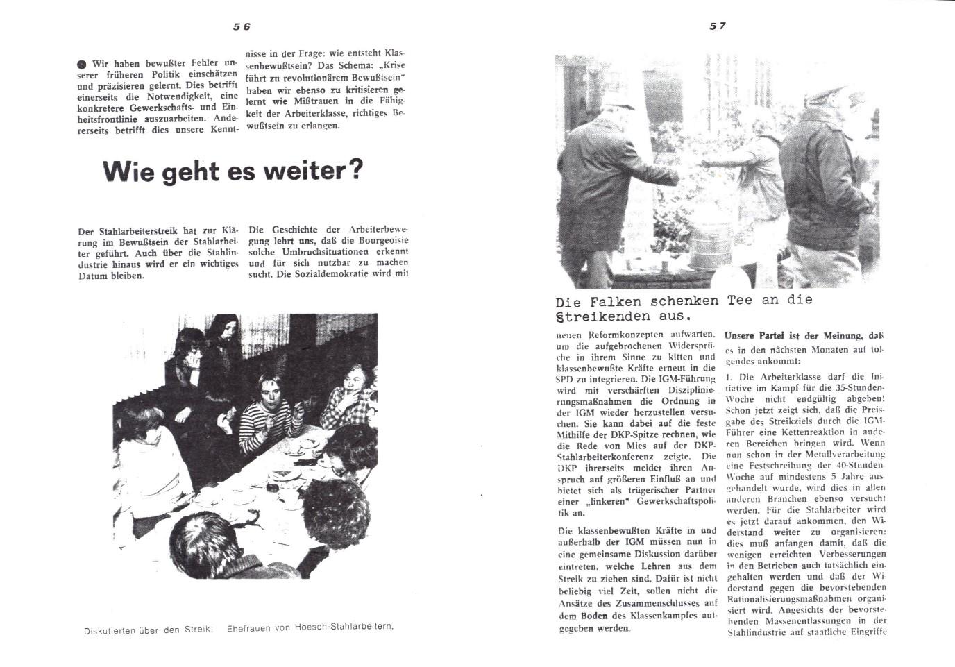 KPDAO_1979_Streik_in_der_Stahlindustrie_30